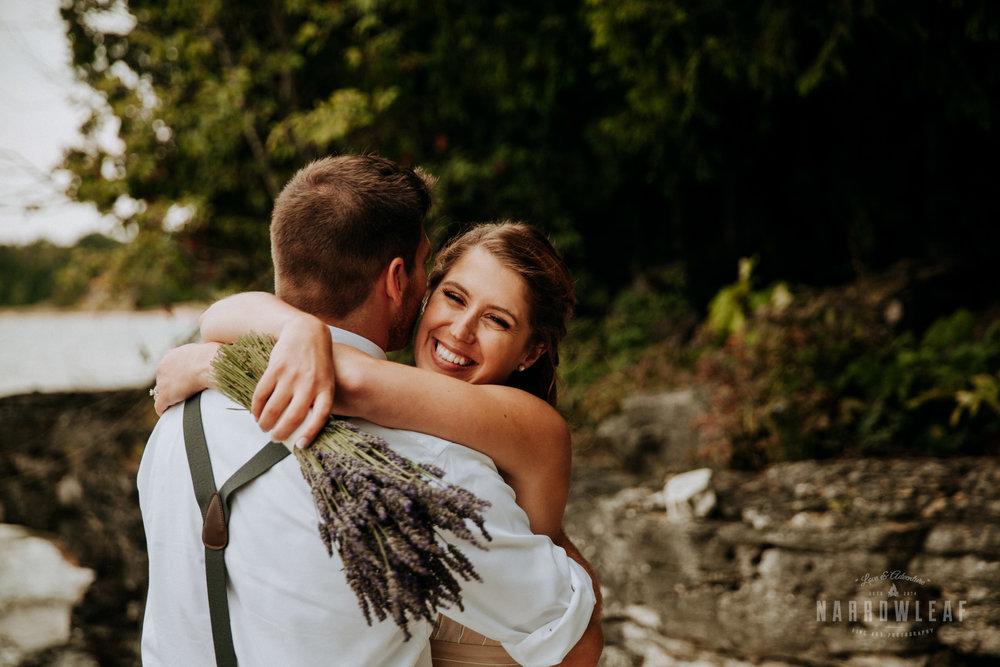 door-county-wedding-photographer-in-the-woods-Narrowleaf_Love_and_Adventure_Photography-4159.jpg