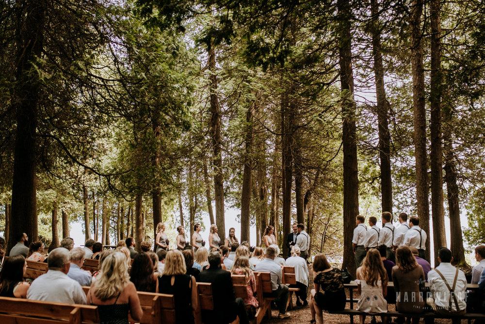 door-county-wedding-photographer-in-the-woods-Narrowleaf_Love_and_Adventure_Photography-7950.jpg