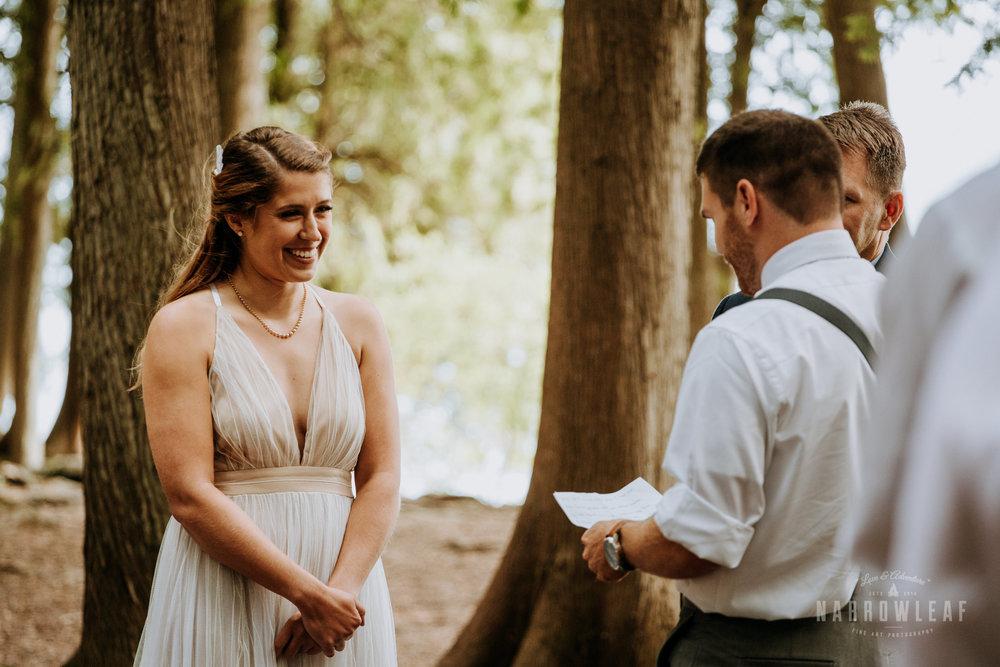 door-county-wedding-photographer-in-the-woods-Narrowleaf_Love_and_Adventure_Photography-8067.jpg