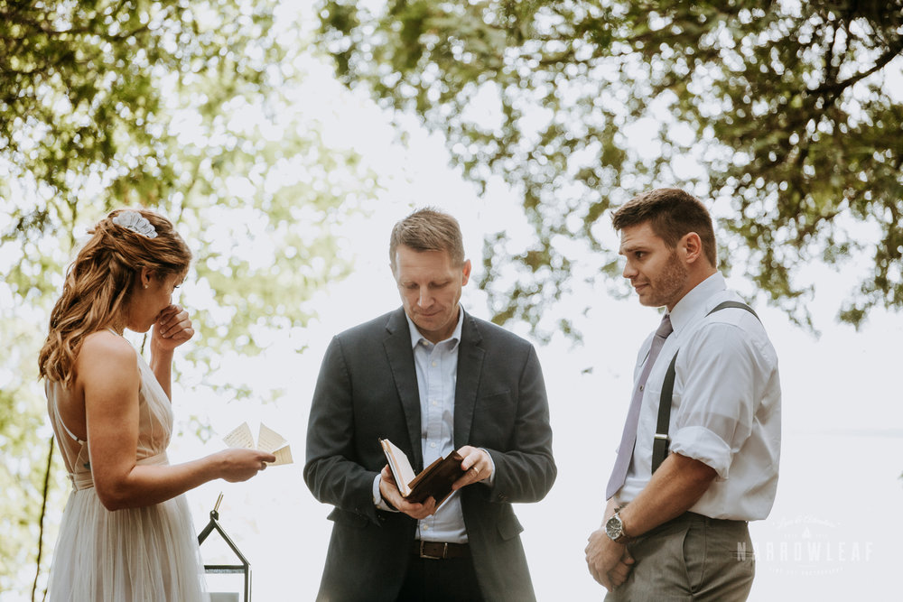 door-county-wedding-photographer-in-the-woods-Narrowleaf_Love_and_Adventure_Photography-8078.jpg