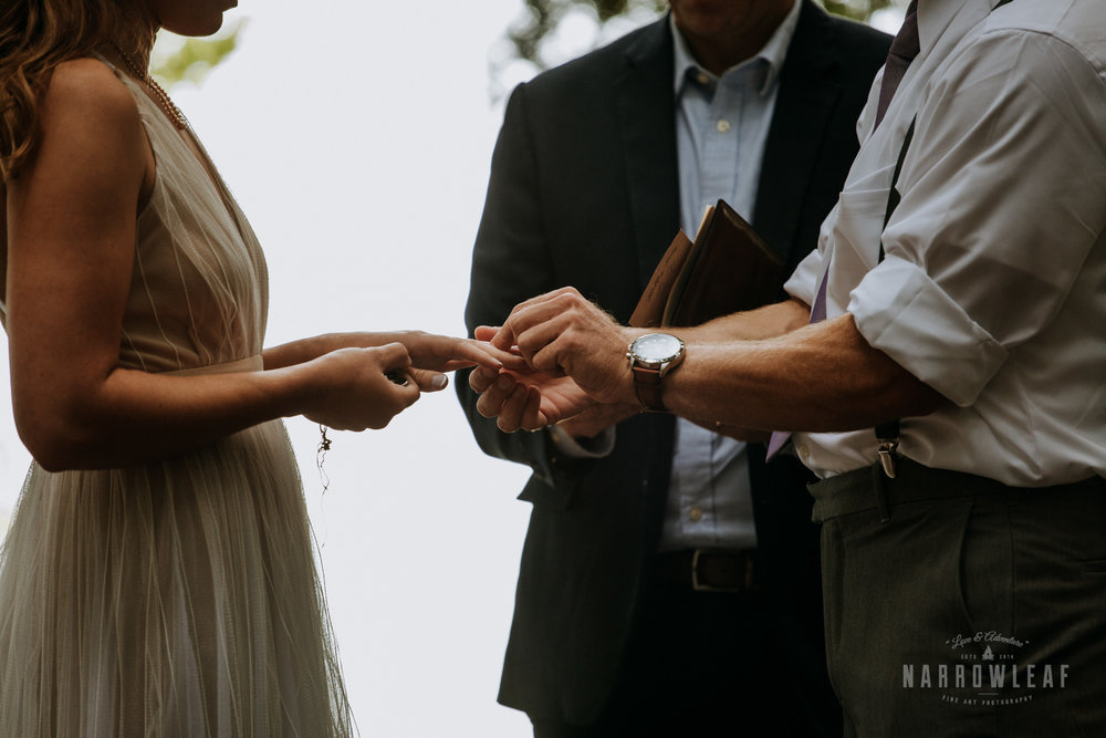 door-county-wedding-photographer-in-the-woods-Narrowleaf_Love_and_Adventure_Photography-8141.jpg