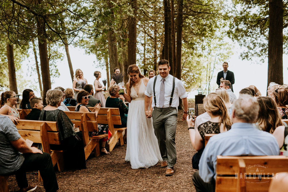 door-county-wedding-photographer-in-the-woods-Narrowleaf_Love_and_Adventure_Photography-8189.jpg