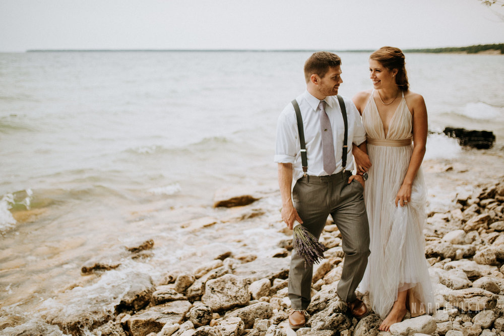 door-county-wedding-photographer-in-the-woods-Narrowleaf_Love_and_Adventure_Photography-8734.jpg