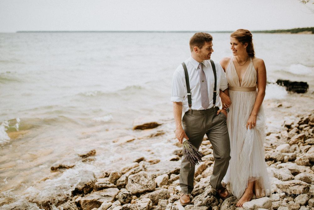 door-county-wedding-photographer-in-the-woods-Narrowleaf_Love_and_Adventure_Photography-8734.jpg