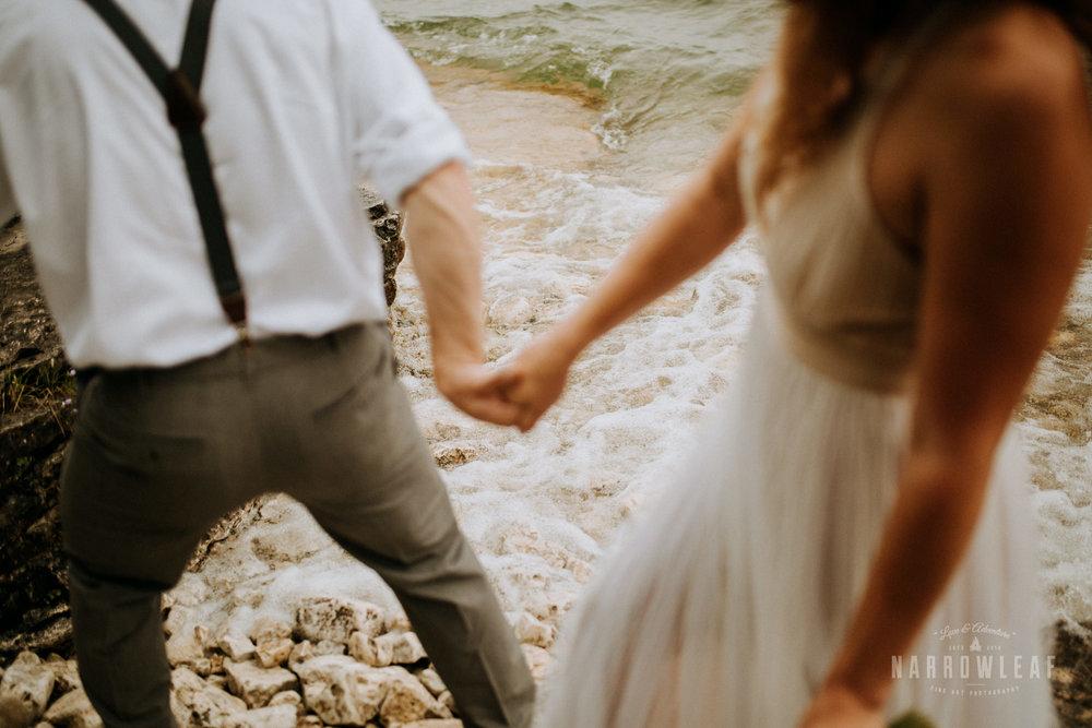 door-county-wedding-photographer-in-the-woods-Narrowleaf_Love_and_Adventure_Photography-8886.jpg
