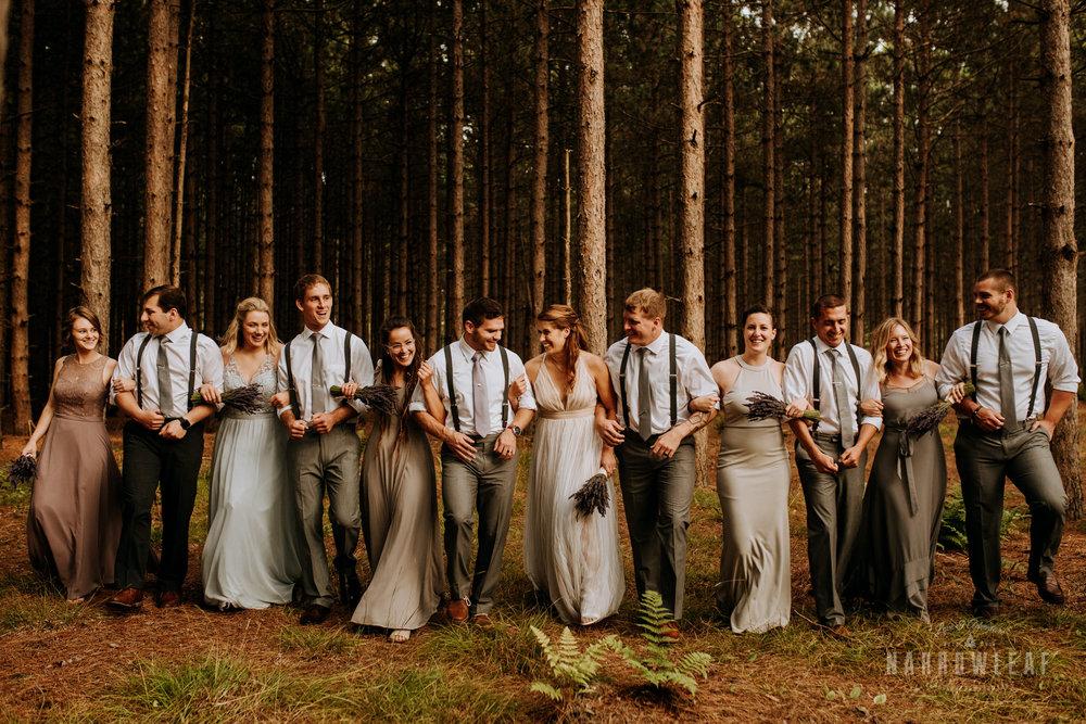 door-county-wedding-photographer-in-the-woods-Narrowleaf_Love_and_Adventure_Photography-9096.jpg