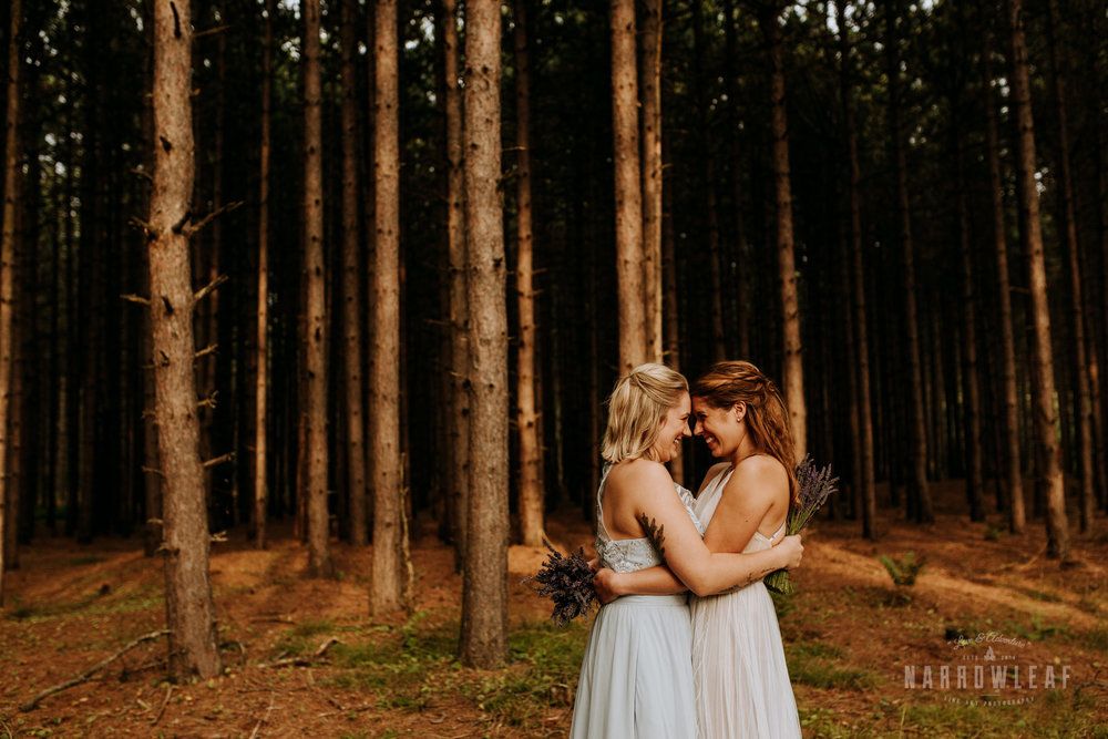 door-county-wedding-photographer-in-the-woods-Narrowleaf_Love_and_Adventure_Photography-9200.jpg
