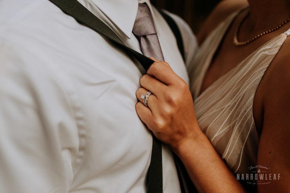 door-county-wedding-photographer-in-the-woods-Narrowleaf_Love_and_Adventure_Photography-9302.jpg