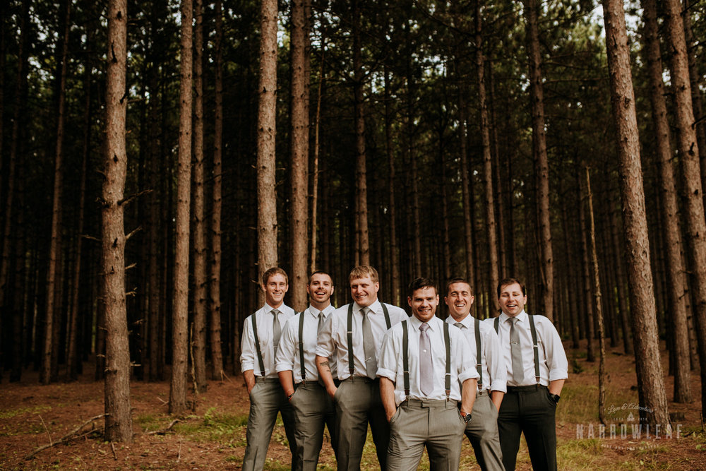 door-county-wedding-photographer-in-the-woods-Narrowleaf_Love_and_Adventure_Photography-9364.jpg