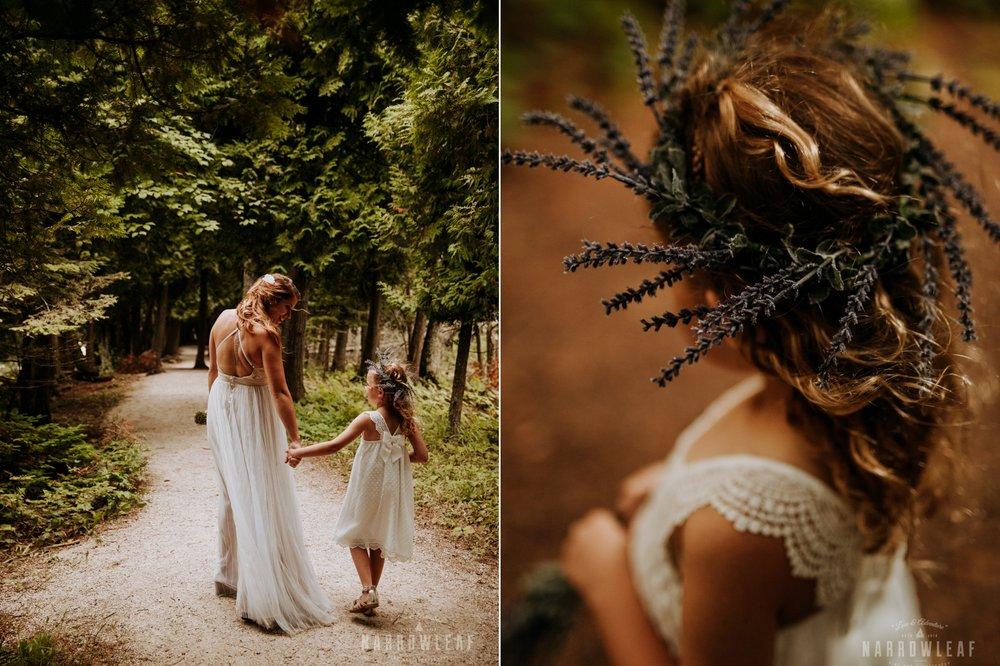 wisconsin-wedding-photographer-woodsy-narrowleaf-photography003-004.jpg