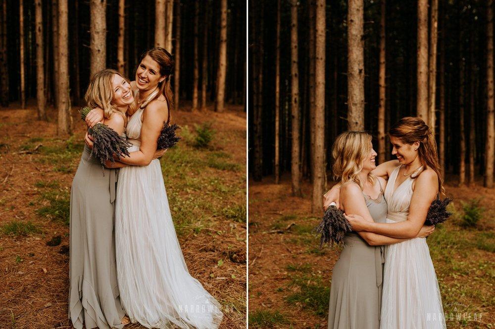 wisconsin-wedding-photographer-woodsy-narrowleaf-photography007-008.jpg