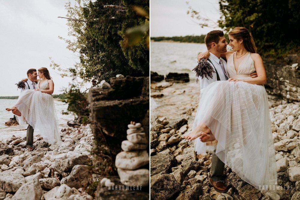 wisconsin-wedding-photographer-woodsy-narrowleaf-photography011-012.jpg