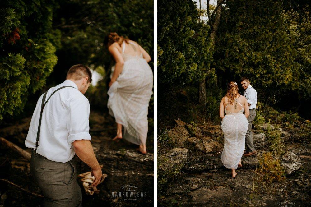 wisconsin-wedding-photographer-woodsy-narrowleaf-photography013-014.jpg
