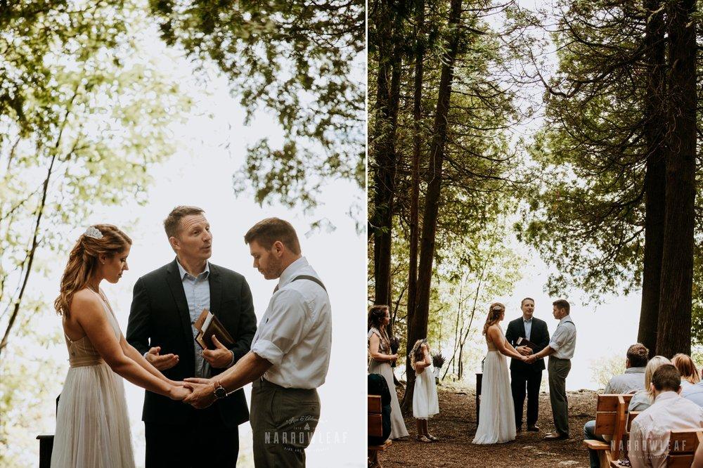 wisconsin-wedding-photographer-woodsy-narrowleaf-photography015-016.jpg
