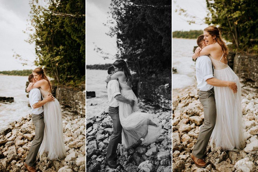 wisconsin-wedding-photographer-woodsy-narrowleaf-photography027-028.jpg