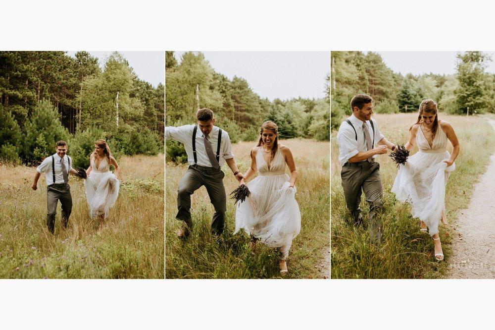 wisconsin-wedding-photographer-woodsy-narrowleaf-photography031-032.jpg