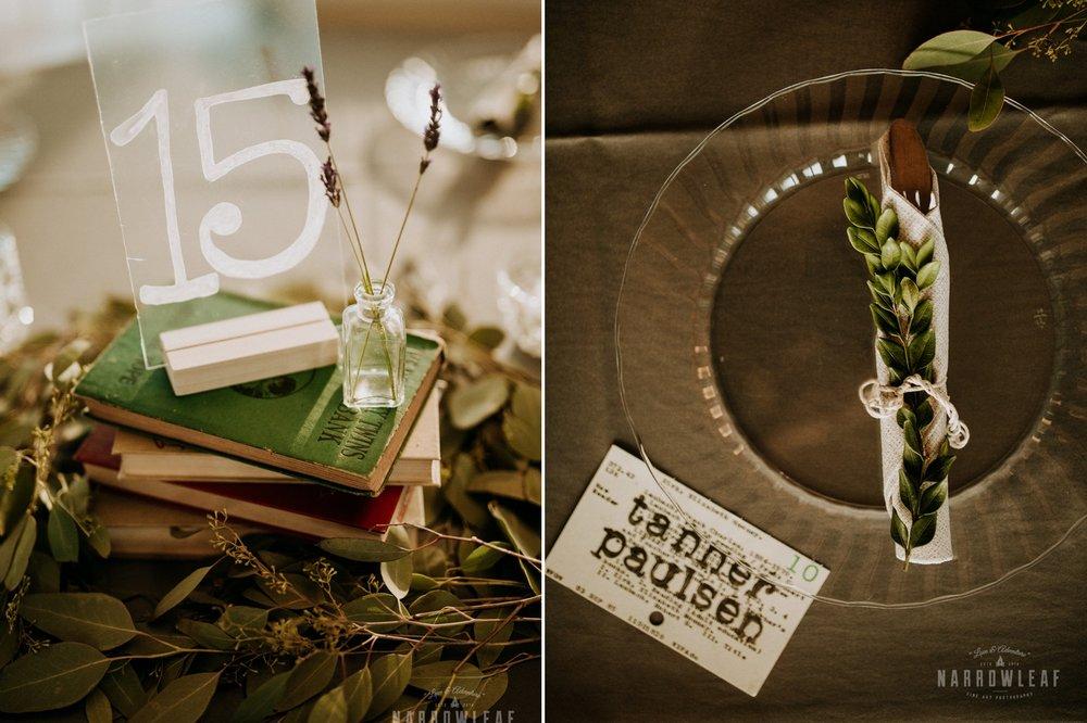 wisconsin-wedding-photographer-woodsy-narrowleaf-photography035-036.jpg