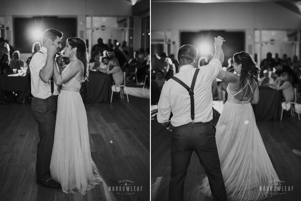 wisconsin-wedding-photographer-woodsy-narrowleaf-photography037-038.jpg