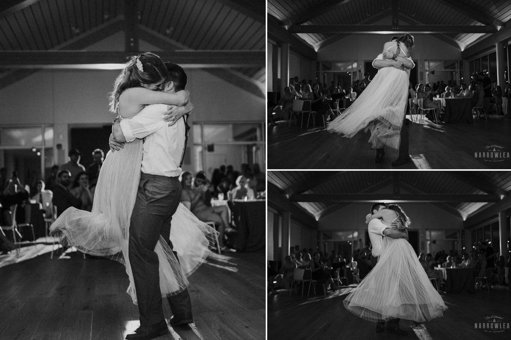 wisconsin-wedding-photographer-woodsy-narrowleaf-photography039-040.jpg