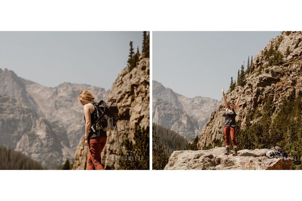 hiking-adventure-photographer-narrowleaf-photography005-006.jpg