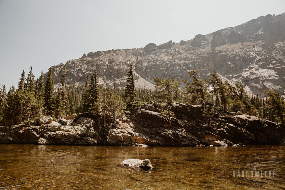 colorado-adventure-elopement-photographer-hiking-sky-pond-Narrowleaf_Love_and_Adventure_Photography-5831.jpg