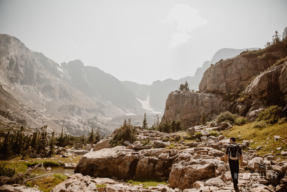 colorado-adventure-elopement-photographer-hiking-sky-pond-Narrowleaf_Love_and_Adventure_Photography-5964.jpg