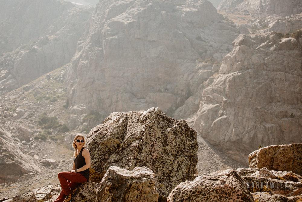 colorado-adventure-elopement-photographer-hiking-sky-pond-Narrowleaf_Love_and_Adventure_Photography-6036.jpg