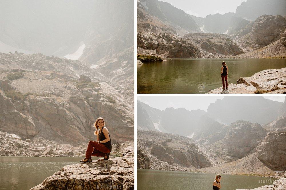 hiking-adventure-photographer-narrowleaf-photography011-012.jpg