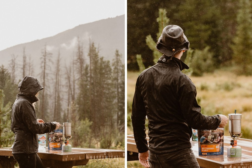 camping-in-the-rain-rocky-mountain-national-park-narrowleaf-love-and-adventure-photography.jpg