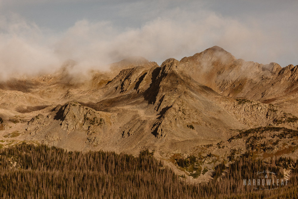 colorado-adventure-photographer-camping-rocky-mountains-Narrowleaf_Love_and_Adventure_Photography-4578.jpg