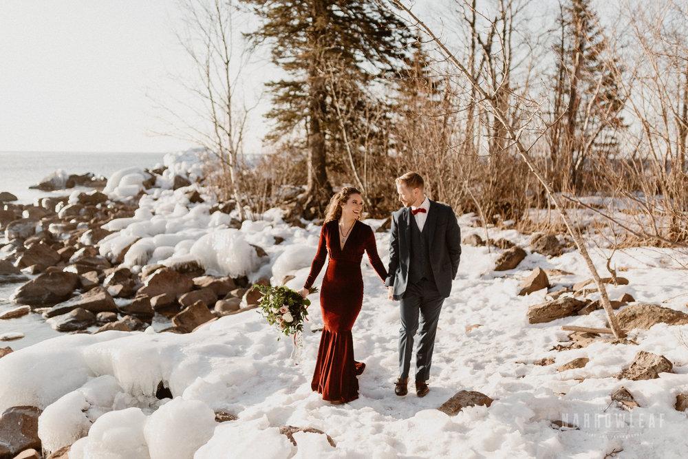 minnesota-winter-elopement-photography-Narrowleaf_Love_and_Adventure_Photography-8690.jpg