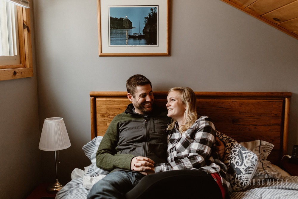 Two-Harbors-Cottages-Engagement-photos-Narrowleaf_Love_and_Adventure_Photography-8515.jpg