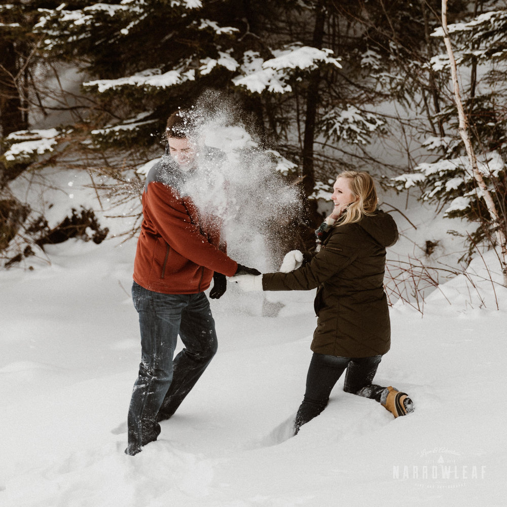 Two-Harbors-MN-winter-Engagement-photos-Narrowleaf_Love_and_Adventure_Photography-9152.jpg