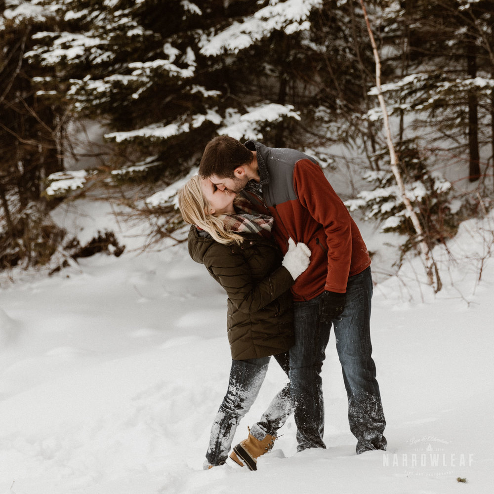 Two-Harbors-MN-winter-Engagement-photos-Narrowleaf_Love_and_Adventure_Photography-9182.jpg