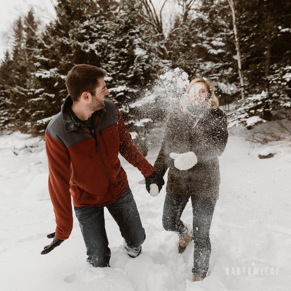 Two-Harbors-MN-winter-Engagement-photos-Narrowleaf_Love_and_Adventure_Photography-9226.jpg
