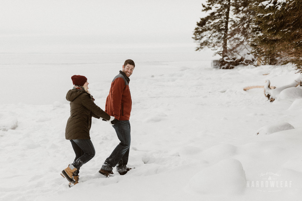 North-Shore-Minnesota-winter-Engagement-photos-Narrowleaf-Adventure-Photography-9324.jpg