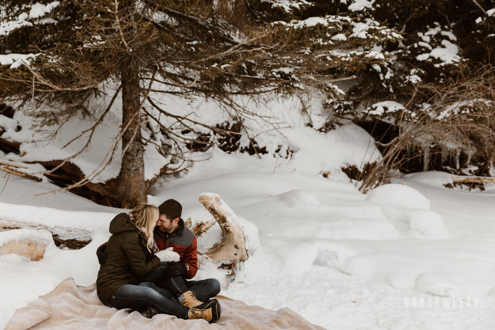 North-Shore-Minnesota-winter-Engagement-photos-Narrowleaf-Adventure-Photography-9485.jpg