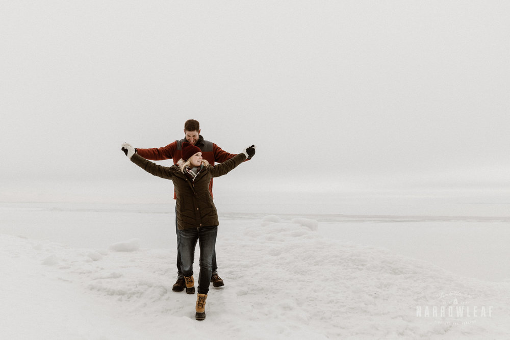 North-Shore-Minnesota-winter-Engagement-photos-Narrowleaf-Adventure-Photography-9821.jpg