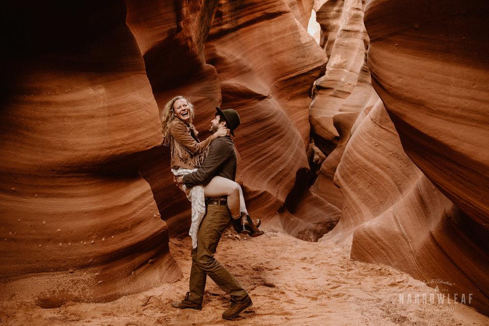 adventure-elopement-photographer-in-Page-Arizona-2555.jpg