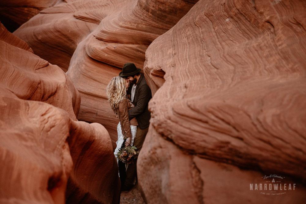 adventure-elopement-photographer-in-Page-Arizona.jpg