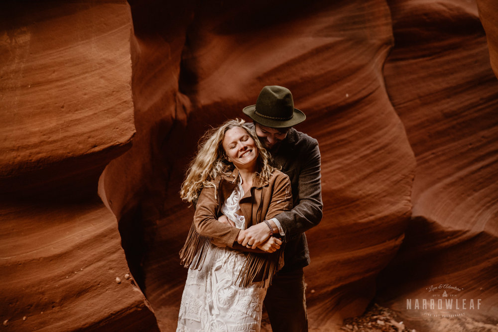 adventure-elopement-photography-in-Page-Arizona-2443-slot-canyon.jpg