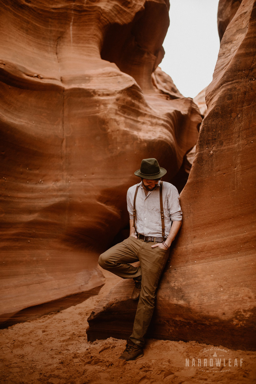adventure-elopement-photography-in-Page-Arizona-2889-groom.jpg