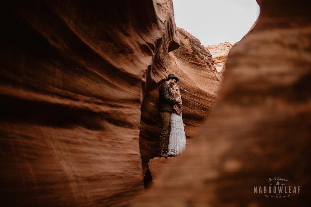 adventurous-wedding-photographer-in-arizona.jpg