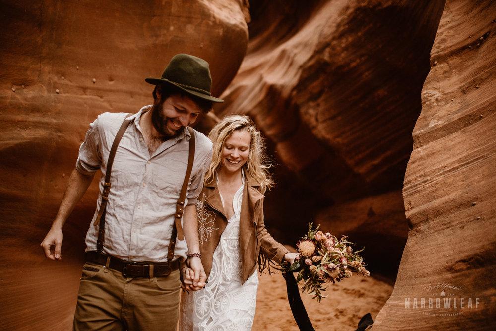 arizona-wedding-elopement-photographer.jpg