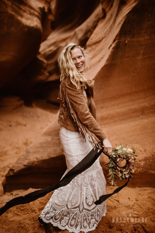 AZ-desert-elopement-photographer-boho-bride.jpg