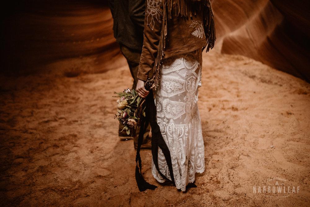 lace-boho-wedding-dress-with-fringe-jacket.jpg