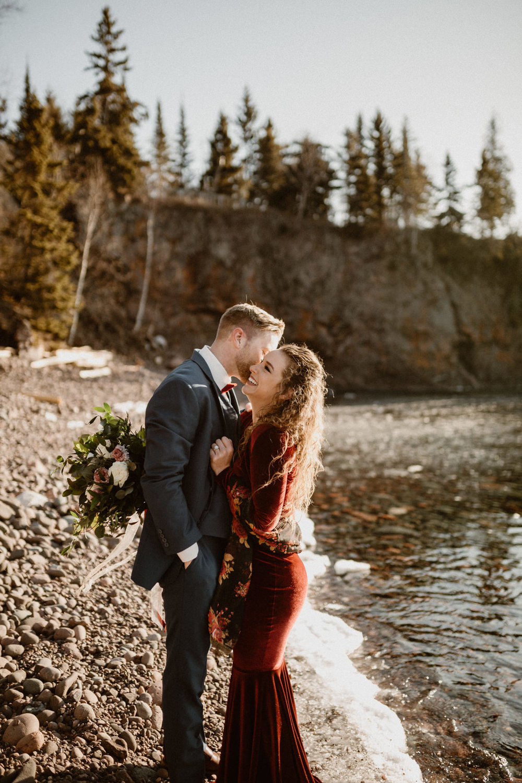 minnesota-elopement-photographer-north-shore.jpg