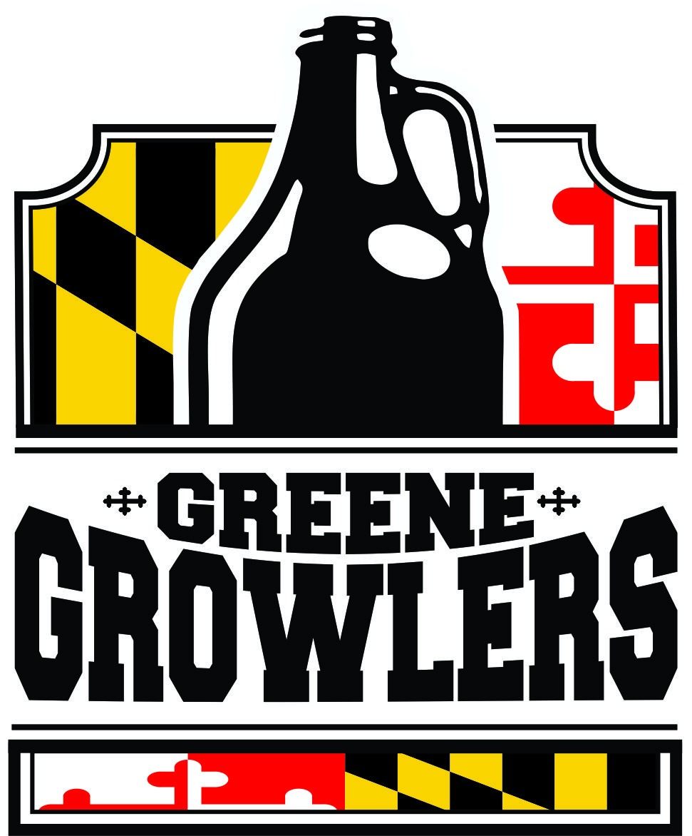 Greene Growlers