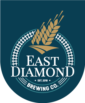 East Diamond Brewing Co.