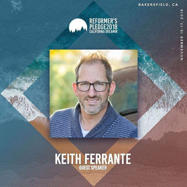 @keithferrante specializes in helping emerging prophets and marketplace leaders and influencers overcome plateaus and obstacles. Keith helps these types of people know where they are, where they are supposed to be, and helps give them the tools to get where they should be going. Results such as financial improvement, business increase, relational restoration, promotions, and favor are often noticed. • #revival #reformation #rp2018 #reformerspledge #reformerspledge2018 #cadreamin #californiadreamin #revivalcalifornia #prophesycalifornia #california #ilovecalifornia #californiarevival #revivalamerica #revivalist #heavencome #kingdom #kingdommindset #holyspiritcome #keithferrante #emergingprophets